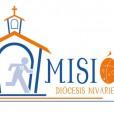 Imagen-diocesis-nivariense