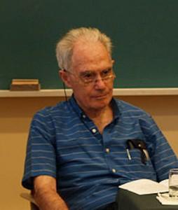 José_Ignacio_González_Faus