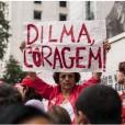 brasil-gobierno-ganster-r