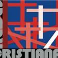 logo_redes_cristianas_300-0d412-1