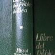 liturgia-valenciano_560x280