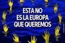 una-nueva-europa