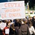entidades-de-accion-social-de-la-iglesia-reclaman-una-nueva-politica-de-fronteras