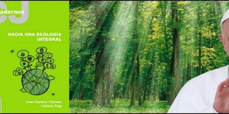 ecologia-integral2_560x280