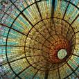 stained-glass-ceiling-palau-de-la-musica